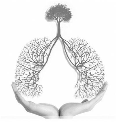 肺结核是宁波发病率最高的传染病 家政人员容易患病