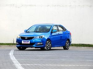 共计121003辆 长安宣布将召回10款车型