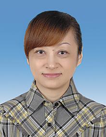 市管领导干部任前公示通告--中国宁波网-新闻中心
