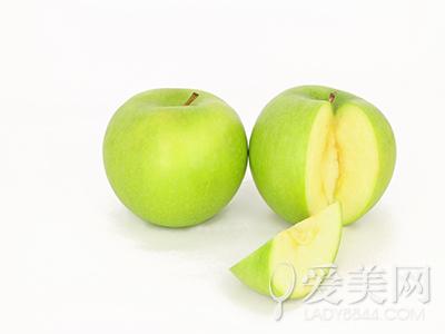 吃什么水果减肥最快 木瓜香蕉不可缺