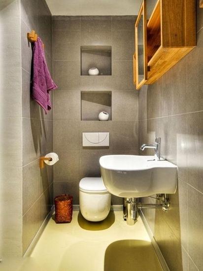 厕所 家居 设计 卫生间 卫生间装修 装修 412_550 竖版 竖屏