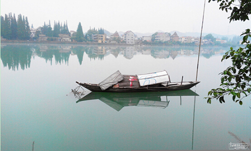 中国宁波网 旅游 景点门票 正文    九龙湖风景区地处宁波市镇海区