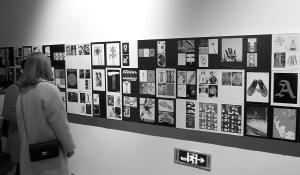 第八届宁波国际设计双年展开展