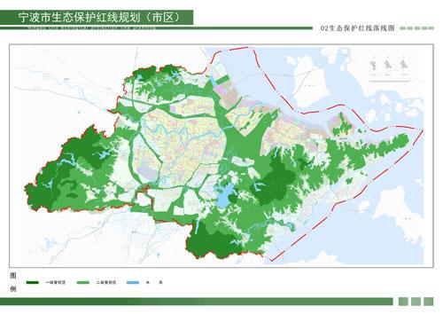 地图 设计 矢量 矢量图 素材 500_354