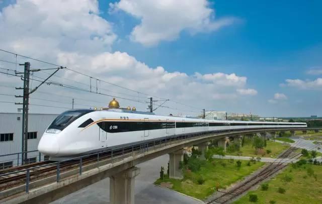 除了宁波高铁1小时到上海