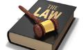 司法考试将调整为国家统一法律职业资格考试