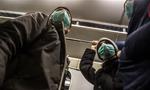 莫斯科出现流感疫情