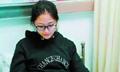 17岁女孩患白血病一天获捐123万 呼吁别捐了