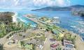 外媒:中国或抢先日本参与缅泰土瓦经济区计划