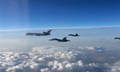 俄驻叙利亚主要军事力量开始撤离