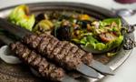 世界最贵烤肉:8600元一盘