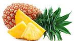 春吃菠萝有助清肠胃削皮有妙招