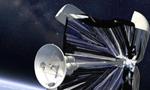 """霍金""""飞船"""":科幻离现实的距离有多远"""