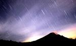 宝瓶座流星雨!极大时北半球每小时可观10颗