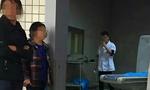 四川一医务人员CT室内抽烟 医院:核实后罚款