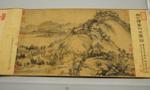 看看浙江这几个博物馆的镇馆之宝