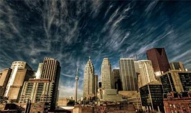 土地市场持续升温 楼市暗藏调整风险