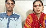 """印度女警新婚之夜未通过""""处女测试"""" 惨遭退婚"""
