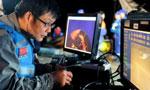四川广元沉船事故救援 水下机器人发现遇难者