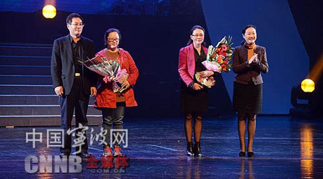 """""""宁波十大最美海商文化景观""""发布"""
