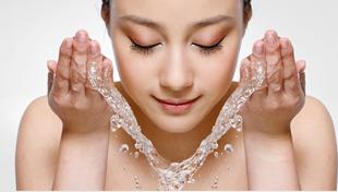 洗脸,最简单省钱的皮肤保养法