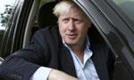 """目标保守党魁!前伦敦市长开始""""招兵买马"""""""