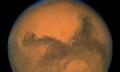 日本科研人员称火星的卫星或因天体撞击而诞生