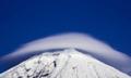 日本富士山迎开山季 各地游人览壮美风景