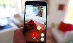 专家称用谷歌登陆Pokemon Go会导致大量数据泄露