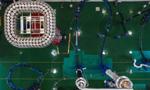 国产最高等级500千伏海底电缆进入最后试验阶段