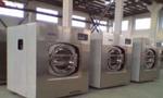 美国初裁中国产大型洗衣机存在倾销 将征收保证金