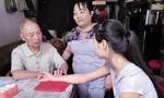 89岁老中医免费为村民看病35年:头脑清醒就一直干