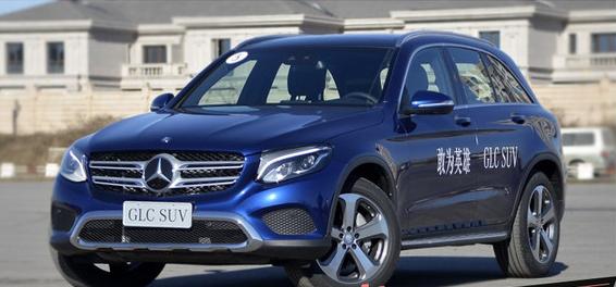 六大豪华车企销量完成率 欧系表现突出