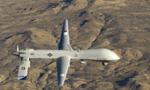 轻率、冷血、惊心――美军无人机空袭三宗罪