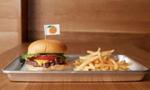史上最贵素肉汉堡登录纽约 花费8000万美元研发