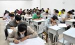 江苏教师招聘考试被曝偷改分数 第二以0.1分反超第一