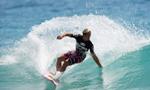 滑板冲浪等五个大项成为2020年东京奥运会比赛项目