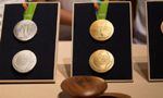 关于里约奥运奖牌,你应该知道的10件事