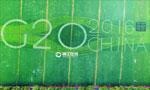 """喜迎G20 杭州有片稻田种出了""""笑脸"""""""