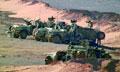 英军在叙利亚作战照片首曝光 英国防部拒绝置评