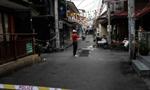 泰连环爆炸:警方继续缉拿凶嫌 旅游业或受冲击
