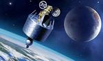 爱因斯坦错没错 中国卫星来验证