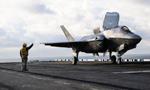 日媒叫嚣用更猛烈战机对付中国 美国将会撑腰打气