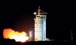 揭秘全球首颗量子卫星:为何发射 将开展啥实验?