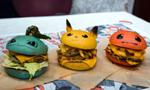 悉尼一汉堡店推出小精灵汉堡