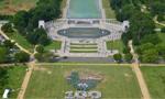 美国家公园庆100周年生日