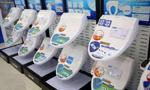 中国将着力提升电饭煲、马桶盖等10类消费品质量