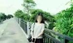 """广东揭阳警方回应""""女大学生被骗光学费后自杀"""""""