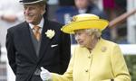 英女王招家政:住皇宫、年假超长!考虑么?