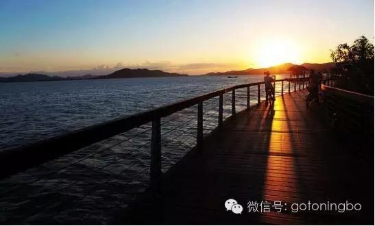 【天南海北】小目标:先玩遍宁波再环游世界 - hjg631 - 哈军工631队的博客
